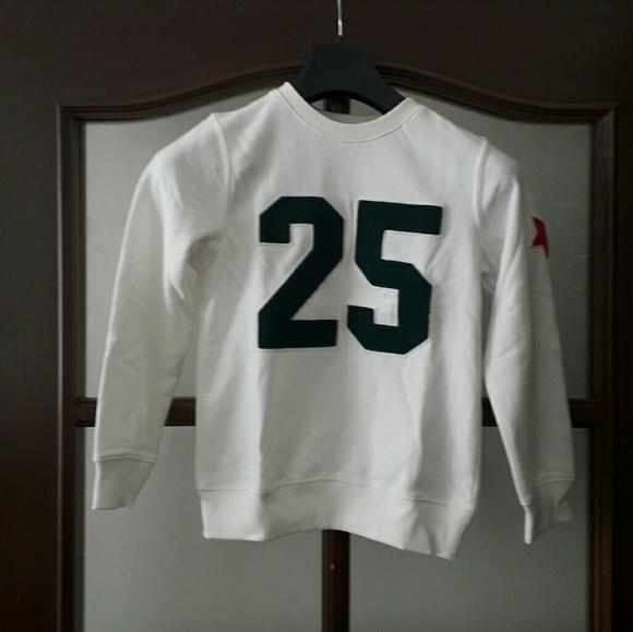 b4e9711a43af2 Gucci Other - Gucci boys sweatshirt